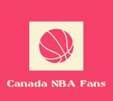 Canada NBA Fans